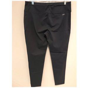 Danskin Now Pants - | Danskin Leggings |